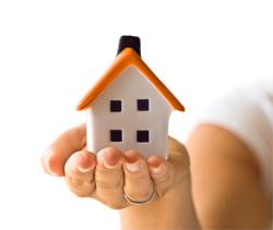 Hjælp til køb af bolig