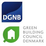 DGND- Green building Council Denmark