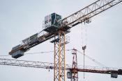 Udførelse på byggepladsen