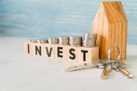 Investor ejendomme